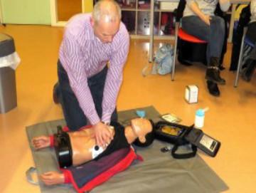 AED-instructie-1